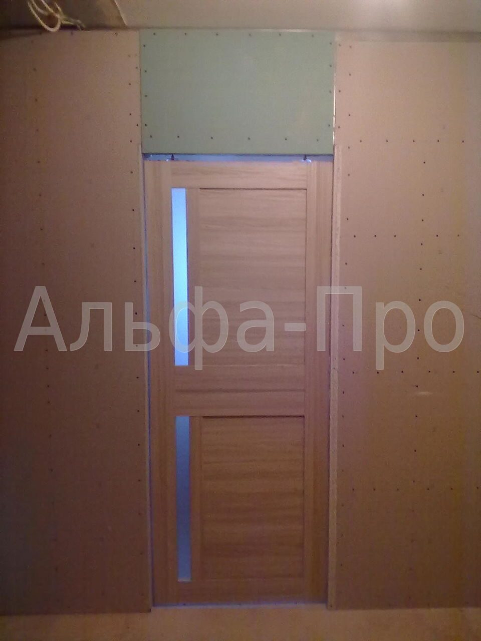 Раздвижные межкомнатные двери установка своими руками фото